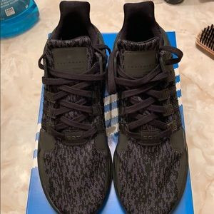 ADIDAS EQT SUPPORT ADV SNEAKERS
